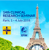 14_clinical_research_fdime
