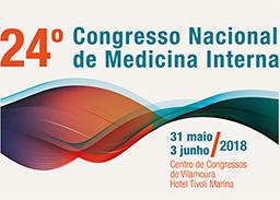 24-congresso-Nacional_newsletter
