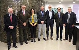 Comité-executivo-da-EFIM-de-visita-a-Portugal