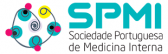 LOGOTIPO-SOCIEDADE-PORTUGUESA-DE-MEDICINA-INTERNA