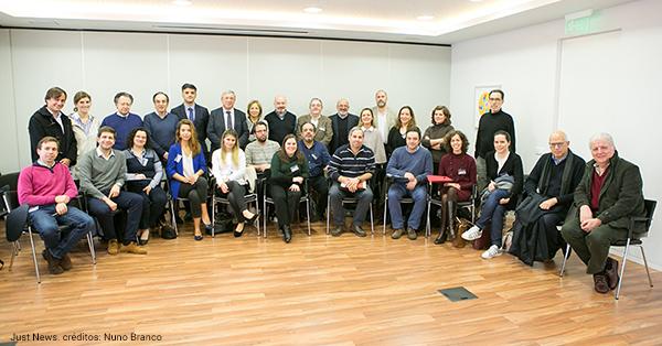 SPMI discutiu a investigação e o ensino médico na especialidade