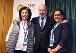 spmi-deixa-alerta-no-12o-congresso-portugues-de-hipertensao