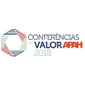 conferencia_valor_apah_2018