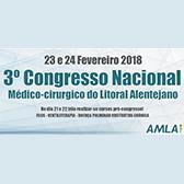 congresso_nacional_medico