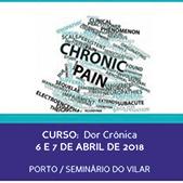 curso_da_dor_cronica