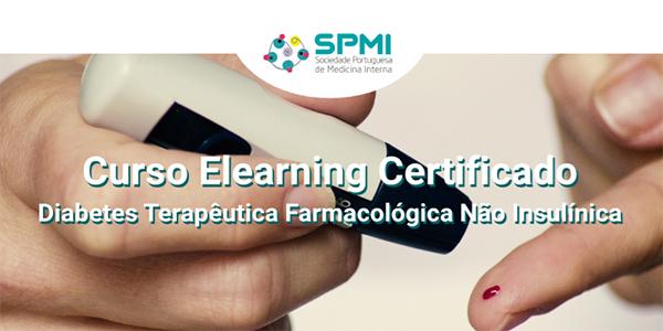curso_elearning_certificado_diabetes_fev_2018