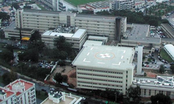 hospital_de_faro_news
