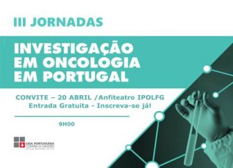 investigacao-oncologica