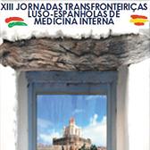 jornadas_transfronteiricas