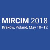 mircim-2018