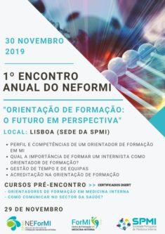 1_encontra_nacional_formacao-2