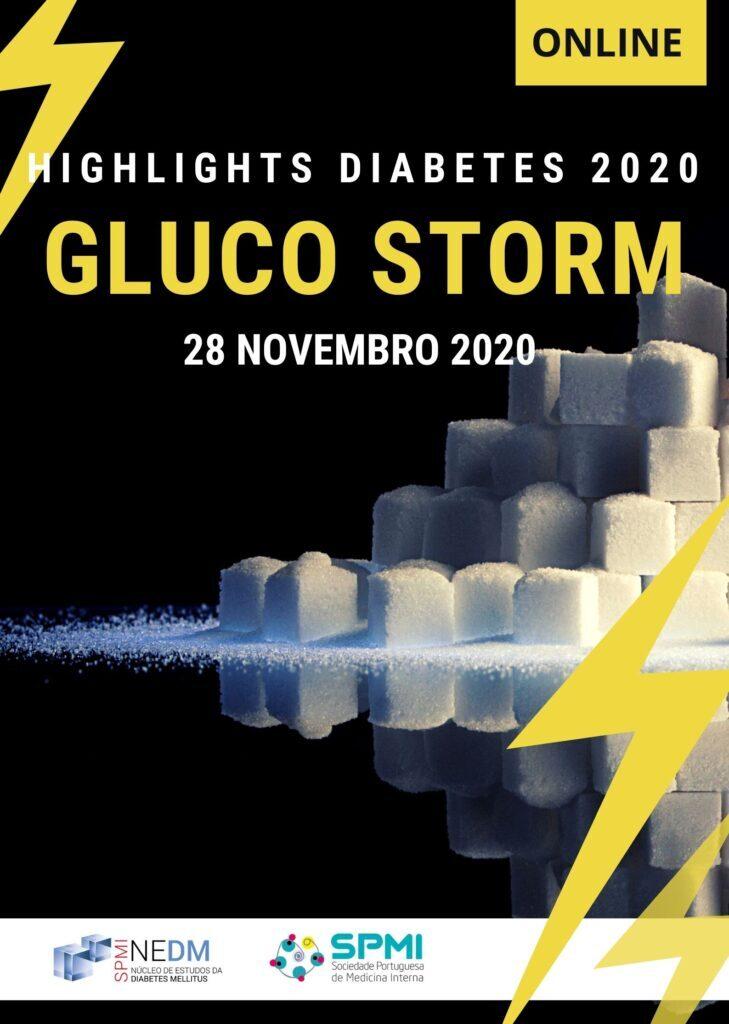 copia-de-gluco-storm-1-729x1024