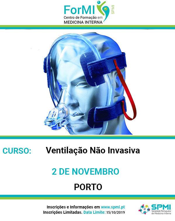curso-vni-porto-2
