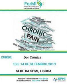curso-dor-cronica-lisboa