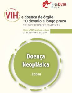 doenca-neoplasica-232x300