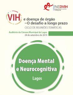 Doenca-mental-e-neurocognitiva