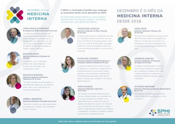 cartaz_medicina-interna_horizontal-a3_final
