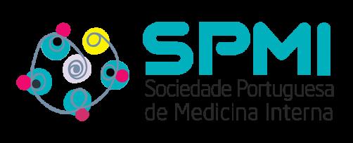 Logo SPMI