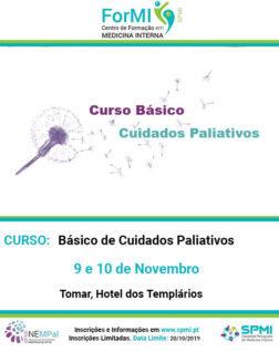 curso-paliativos-tomar-2