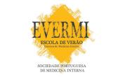 evermi2018
