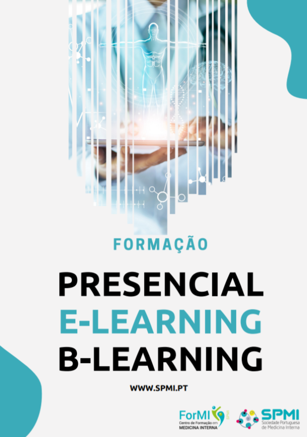 formacao-blearning