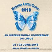 newsletter-madeira-lupus