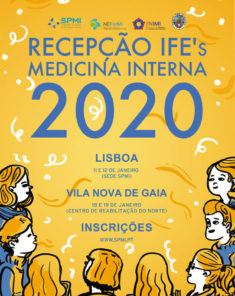 rececao-ao-interno-2020-729x1024